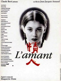 L'Amant