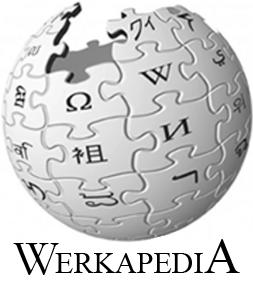 Werkapédia
