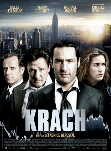 Krach