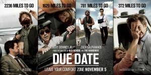 Date Limite (Due Date)