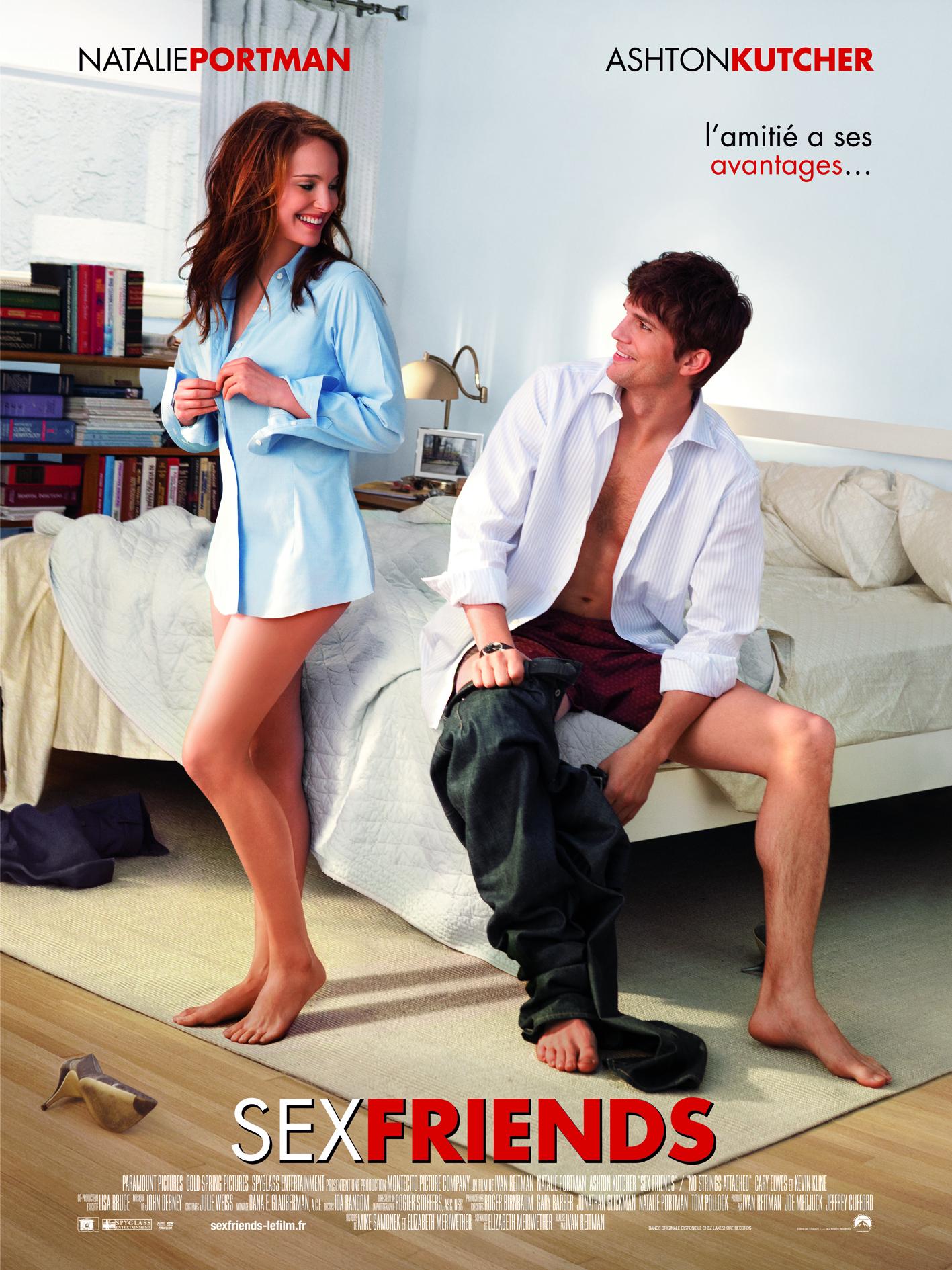 123 vid sex de film