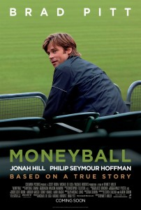 Moneyball (Le stratège)