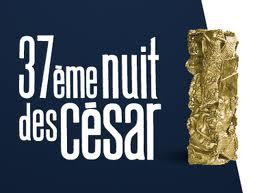 37ème nuit des Césars