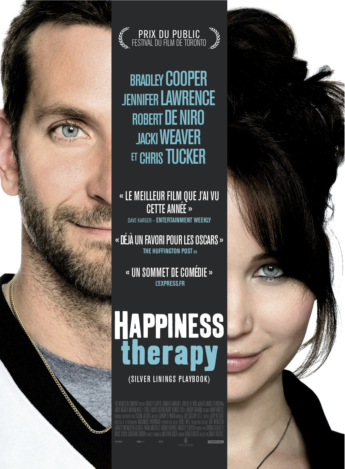 Happiness-Therapy-Affiche.jpg