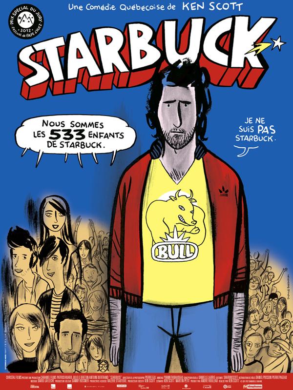 http://www.ceducine.com/wp-content/uploads/2012/07/Starbuck-affiche.jpg